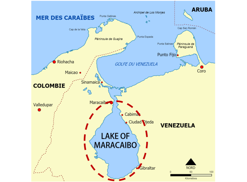 [Image: Beacon-of-Maracaibo-e1587889681906.png]